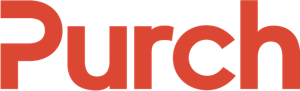 Purch Logo
