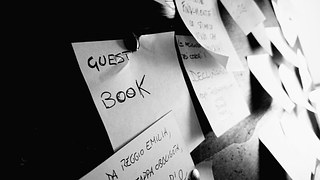 Where to Guest Post? 3 Criteria to Pitch the Right Blogs
