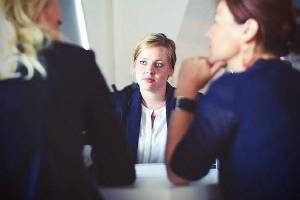 Preparing your company for the M&A Process