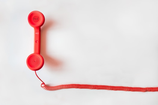 Why Ignoring Salespeople is a Bad Idea