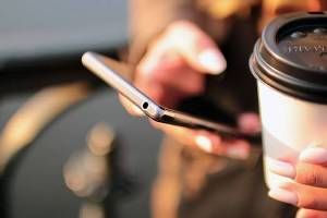 8 Ways Nonprofits Can Implement A Mobile Strategy