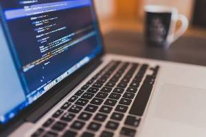 5 Ways to Make Your Web App Successful